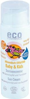 eco-cosmetics-creme-solaire-baby-kids-spf-50