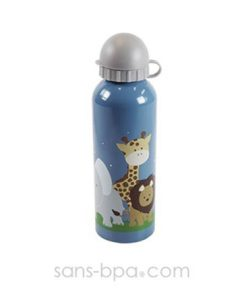 gourde-inox-enfant-bobble-art