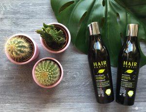 hairborist-shampoing-bio