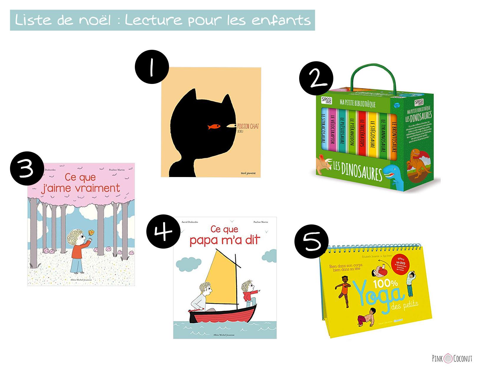 liste-noel-livres-enfants