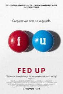 Fed_Up_poster