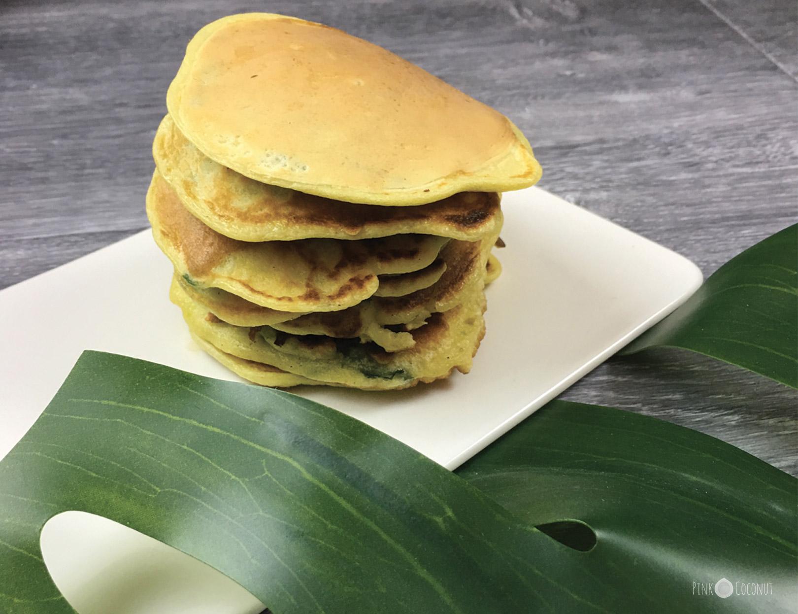 farcous-recette-maison
