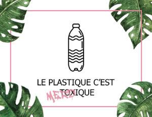 22 solutions pour éliminer le plastique de notre quotidien